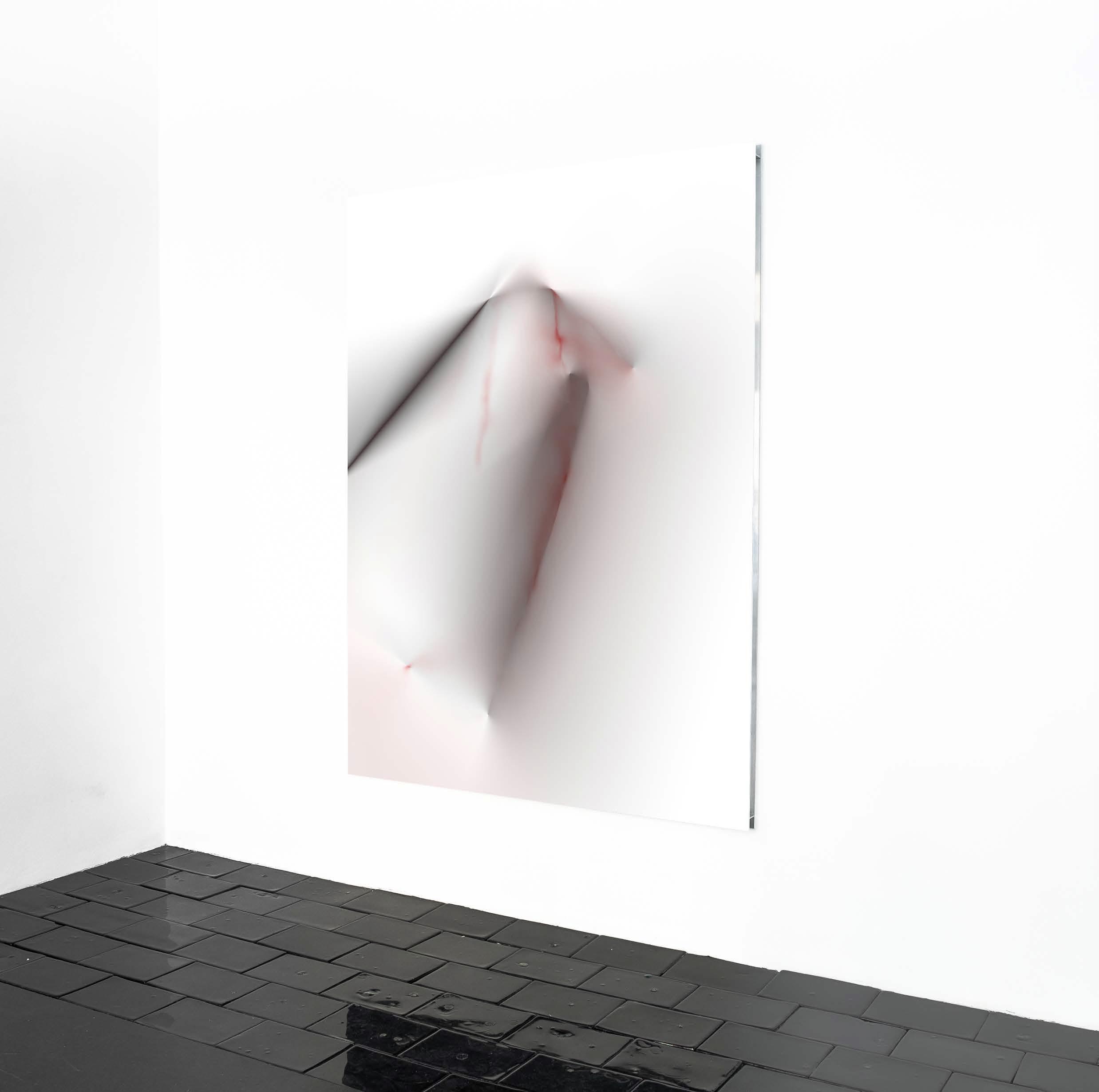 Das ist ein Bild von Lev Khesin