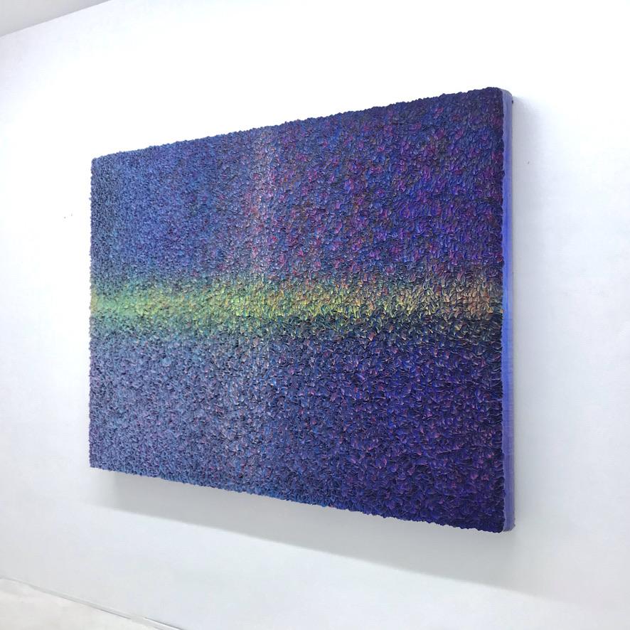 ZHY 6 Ausstellung